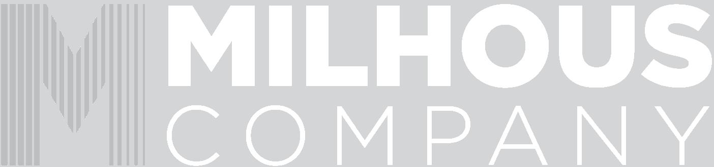 Milhous company
